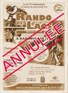 annule_rando3_p.jpg
